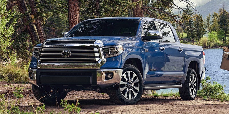2021 Toyota Tundra Toyota Dealer Silver Spring Md Darcars Toyota Of Silver Spring
